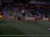 FK Schwampel - Sindelfingen (14)