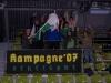FK Schwampel - Sindelfingen (3)