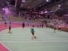 FK Schwampel - Sindelfingen (6)