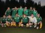 2011 / FKS Mannschaftsbilder