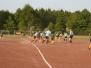 2011 / Torpedo Würmfeier vs. FKS