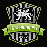 FK Schwampel