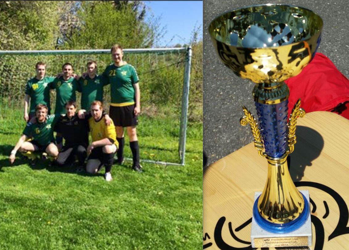 Mannschaft_Pokal